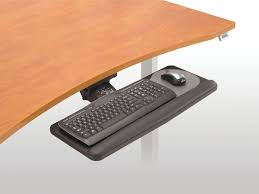 Workrite Ergonomics Keyboard Platforms
