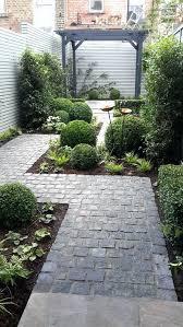 small japanese garden design ideas stone garden design small