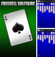 free solitaire for android spider solitaire for android free spider solitaire apk