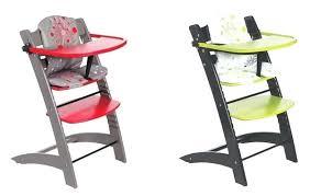 chaise b b volutive chaise haute bebe noir la chaise chaise haute bebe evolutive tripp