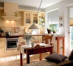 create kitchen floor plan new create kitchen floor plan interior design