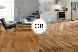 How To Do Laminate Floor Architecture How To Care For Laminate Tiles Can You Nail