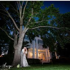 Wedding Venues In Dallas Tx Wedding Venues In Dfw Perfect Wedding Guide