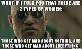 Women Memes - women meme on imgur