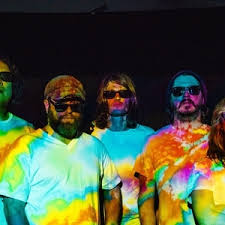 black friday seattle 2017 the black angels seattle tickets the showbox 23 oct 2017 u2013 songkick