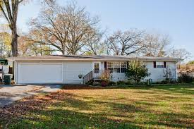 bonny oaks highway 58 chattanooga tn single family homes for