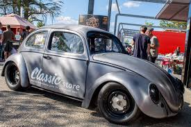 volkswagen vintage cars classic vw beetle custom tuning pictures during super volkswagen