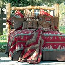 Home Decorating Company 120 Best Comforter Bed Sets Images On Pinterest Rustic Bedrooms