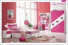 Cheap Teenage Bedroom Sets Bedroom Awesome Kids Room Art Decor Teen Bedroom Sets Girls