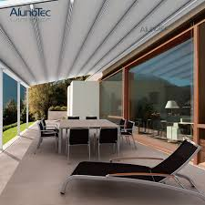 Modern Awnings Modern Awnings Awnings Modern Metal By Mk Modern Awnings And