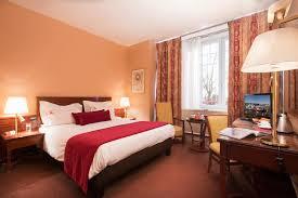 chambres d hotes boulogne sur mer hotel de la matelote boulogne sur mer tarifs 2018
