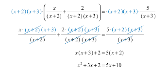 steps to solve quadratic equation factoring jennarocca