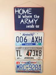 best 25 military signs ideas on pinterest military family