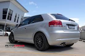 lexus wheels sydney lenso wheels sydney buy lenso alloy rims online australia