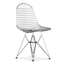 herman miller eames wire chair smart furniture