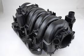 2004 dodge ram 5 7 hemi horsepower i a 2004 ram 5 7 hemi 2500 recently ordered and received the