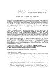 awesome collection of recommendation letter from phd supervisor