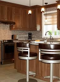armoire de cuisine thermoplastique ou polyester cuisi boutique produits armoires