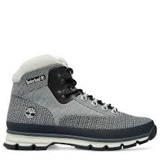 timberland men u0027s shoes boots online shop our exquisite online