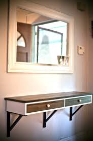 Entry Table Decor by Floating Entry Table Indelink Com