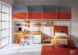 Kids Bedroom - Kids bedrooms designs