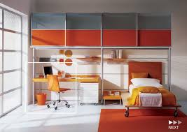 Shelves Kids Room by Kids Bedroom