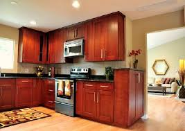 Kitchen Color Ideas With Cherry Cabinets 59 Best Our Kitchen Planning Images On Pinterest Kitchen