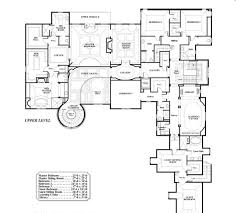 sle house floor plans 56 best architectural renderings images on vintage