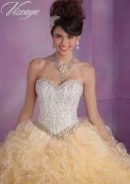 gold quince dresses mori quinceanera dress 89016 ivory gold quince