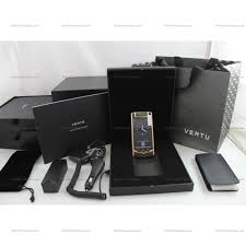 vertu bentley red vertu constellation ti best price in mumbai india