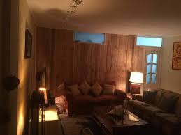 Wood Interior Wall Paneling Rustic Pallet Wood Wall Paneling
