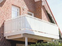 stegplatten lichtwellplatten kunststoffplatten - Kunststoffprofile Balkon
