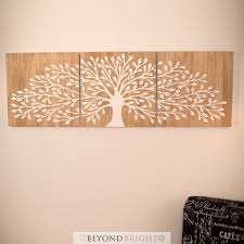 tree of life home decor home decor top tree of life wall art decoration branch shells
