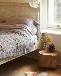 photos and tips on decorating in rustic style french country bed in rustic bedroom