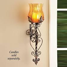 wall sconce candelabra 3 candle home interior vintage ebay 23 best vintage candle holders images on pinterest vintage candle