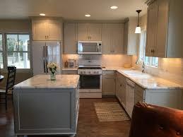 Light Kitchen Cabinets Kitchen Extraordinary Kitchen Ideas Grey Cabinets Dark Grey