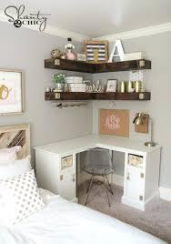 diy bedroom decor ideas diy bedroom desk ideas bedroom organization best desk
