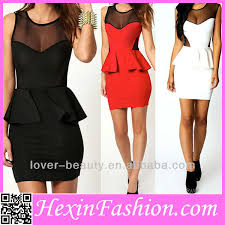 fashion express dresses fashion express dresses suppliers and