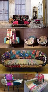 Ethnic Sofas Ethnic Folk Country Suzani And Ethnic Covered Vintage Sofas