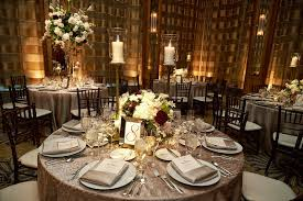 small wedding venues chicago sweet church ceremony reception featuring soft hues in chicago