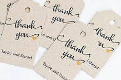 tags for wedding favors lovable wedding favor gift tags 16 sheriffjimonline