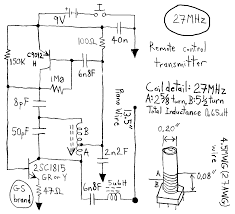 simple useful circuits wiring diagram components