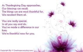 thanksgiving day quotes slogans poems whatsapp dp fb cover