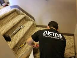 vinyl flooring local deals on flooring walls in edmonton