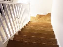 stairs design wood stair tread covers tile stair tread caps