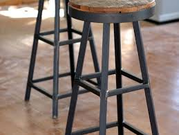 bar awesome outdoor bar stool images ideas stools furniture the