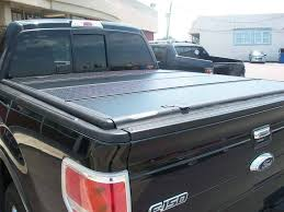 photo gallery tonneau covers truck bed covers hard u0026 soft