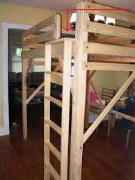 Rv Bunk Bed Ladder Bunk Beds Rv Bunk Bed Ladder Rv Bunk Bed Ladder Canada Rv Bunk