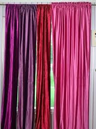 Petal Pink Curtains Pink Velvet Curtains Bedroom Petal Pink Velvet Blackout Curtains