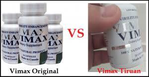 pengedar vimax original 100 original pilihan bijak malaysia